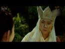 [UkrSub | ShuShe]  Король мавп 3: Царство жінок  Monkey King 3 (2018)