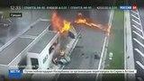 Новости на Россия 24 Сын греческого олигарха устроил ДТП в Греции с жертвами