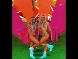 Shuffle DanceDanzel - Pump It Up (Bimbo &amp El Matex Smash)