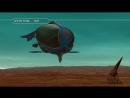Чужая планета  Alien planet (2005)