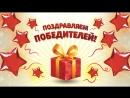 """Подарок от звезды! Дима Билан в Мегацентре """"Красная Площадь""""!"""