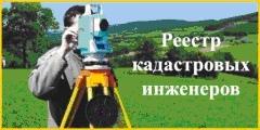 https://sun9-7.userapi.com/c834201/v834201451/193b98/-ErIin-XOKE.jpg