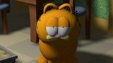 Garfield In A Nutshell