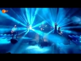 Scorpions and Tarja Turunen - The Good Die Young