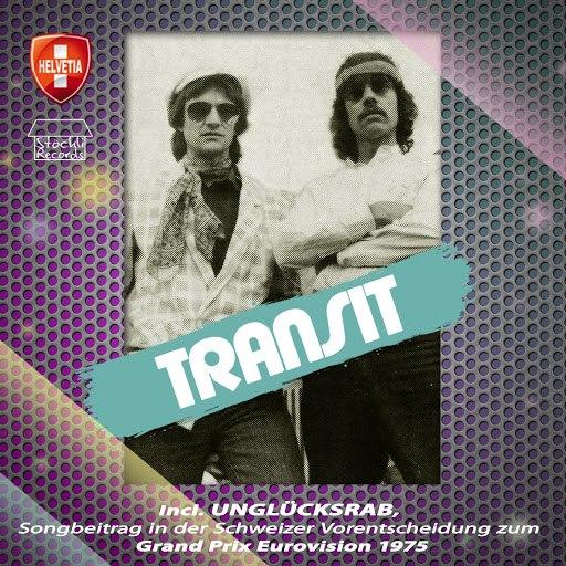 transit альбом I by zwäg