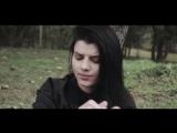 Elektra - Se Pensar feat. LAN (Clipe Oficial)