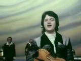 ВИА Песняры - Беловежская пуща - YouTube (360p)