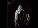 Watain - Live in Basdorf, Germany, UTBS Fest 07.06.2002[1]