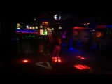 CLUB GARAGE BARNAUL Live