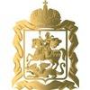 Комиссия по науке и образованию ОПМО