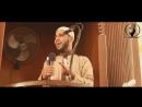 Махмуд Аль Хасанат - Мама (эмоциональное послание)