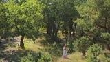 Елизавета Антонова - ой у вишневому саду