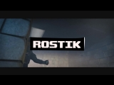 intro for Rostik