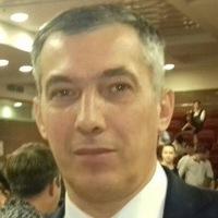 Юрий Бакаев