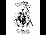 Torture Squad - A Soul In Hell (1993) - Demo