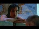 Человек-Амфибия. (2004).1-я серия.