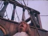 Михаил Боярский - Ангел-хранитель - из хф