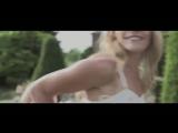 Unheilig_-_Gl_ck_auf_das_Leben_Official_Video__Z3GA5Nkth7o