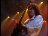 REO SPEEDWAGON FULL LIVE 1982