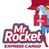 Mrrocket Cargo