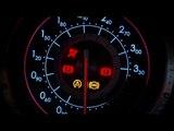 Top Gear-alfa romeo disco volante на русском ч1.