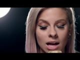 Кавер на песню Better Now - Post Malone в исполнении Alex Goot и Andie Case
