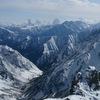 Товары для туризма снаряжение для альпинизма