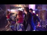 RBD - My Philosophy (live)