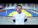 Белов Алексей (Авиатор)