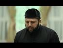 Имран Атаги. Очень красивый нашид