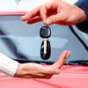 SALE62.ru - выкуп авто в Рязани, срочная продажа