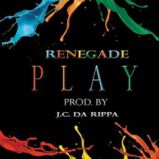 Renegade альбом P.L.A.Y