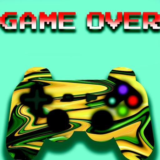 Dew альбом Game Over
