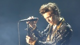 Harry Styles - Sign Of The Times (Los Angeles Forum Night 2)