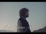Paul Thomas - Animals