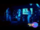 Студия_80_Мой_телефон_live_2013_Elen_Cora_lead_vocal_..mp4