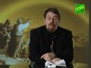 """Лекция 27.1. Книга пророка Иеремии (из цикла """"Читаем Ветхий Завет"""")"""