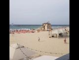 #израиль #пляж #средиземноеморе #meer #herbst #autumn #midelterranian #Mittelmeer #telaviv #israel #jaffa #sea #beach #strand #t