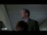 Шестое чувство The Sixth Sense. 1999. 720p. Перевод Андрей Гаврилов. VHS