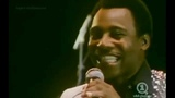 George Benson Give Me the Night (Official Video Remastered) HQ