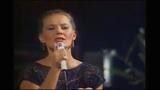 В музыке только гармония естьЛюдмила Сенчина - День Рождения