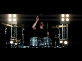 Iron Mask - Rock Religion (2013) (Official Video)