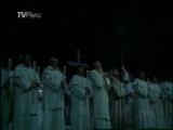 La Vergine degli Angeli - Leontyne Price (soprano)
