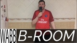 #B_Room #WabbShoutout #Wabbpost Vicechampion of Zombeats Summer Battle 2017