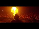 Radical Redemption - Brutal 6.0 (Official Videoclip)