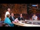 Привет, Андрей! Вечер Эдиты Пьехи. Ток-шоу Андрея Малахова от 16.06.18