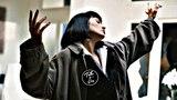 Hindi Zahra - Kiss &amp Thrills (Dandara Remix)