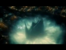 Shadowhunters s3 trailer#2