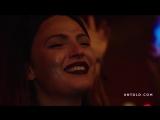 Armin van Buuren - Live at Untold Festival 2017 (5,5 Hours Set) 02_02_07-02_06_07 DIVX Высшее качество (больше) AVC Высшее ка