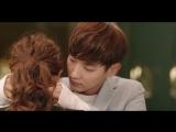 180618 #EXO #Chanyeol #Sehun @ Webdrama Season 2 'Secret Queen Makers' Episode 6 (ENG)